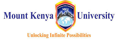 Mt Kenya university DAAD scholarship 2019
