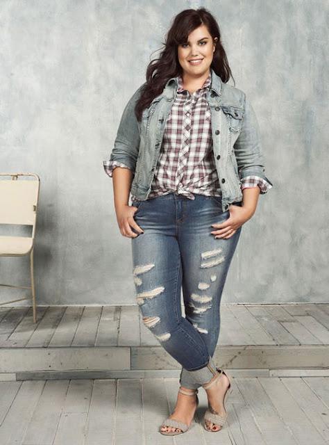 http://www.soloparagorditas.com/2014/10/jeans-para-gorditas.html