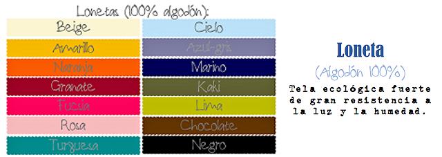 colores-fundas-tablets-personalizadas.jpg