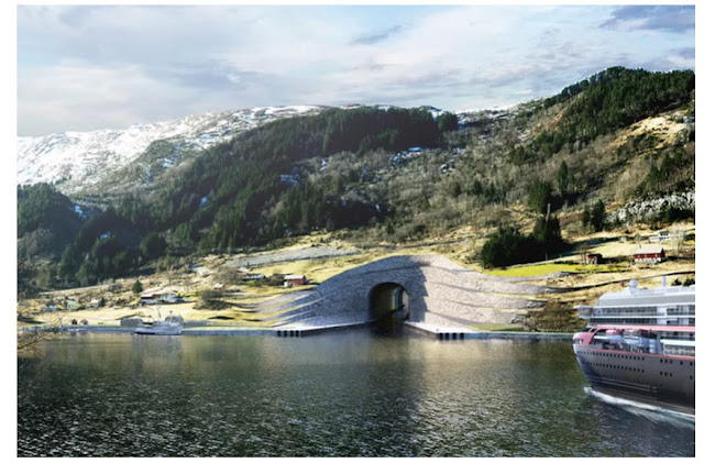 http://www.curbed.com/2017/3/23/15028638/snohetta-ship-tunnel-norway