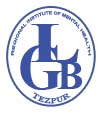 LGBRIMH-Recruitment-Notifications-www.tngovernmentjobs.in