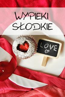 http://www.smakiempisany.pl/p/wypieki-sodkie.html