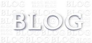 Panduan Peluang Bisnis Online Blog / website dengan Google Adsense