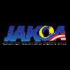 Thumbnail image for Jawatan Kosong di Jabatan Kemajuan Orang Asli Malaysia (JAKOA) – 24 Mac 2019