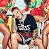 J Balvin lança coleção de roupa em parceria com a Guess