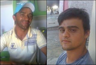Identificadas as vítimas fatais do trágico acidente na RN-023, entre Santa Cruz e Coronel Ezequiel