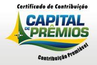 Capital de Prêmios capitaldepremios.com.br