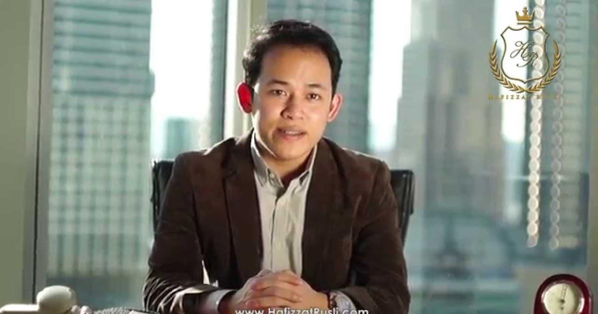 Jutawan forex 2015