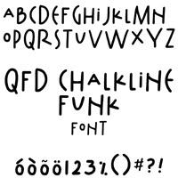 http://www.quietfiredesign.ca/Chalkline-Funk-Font.html