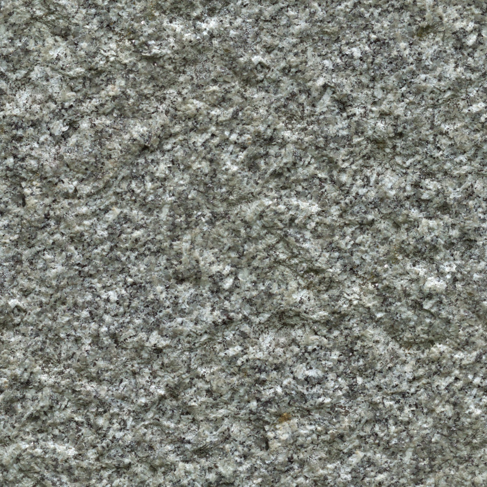 (Stone 10) marble black white up close seamless texture 2048x2048