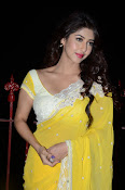 sonarika latest sizzling photos-thumbnail-18