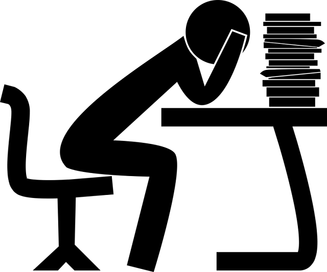 BEDA 2017 - balanço geral e post índice