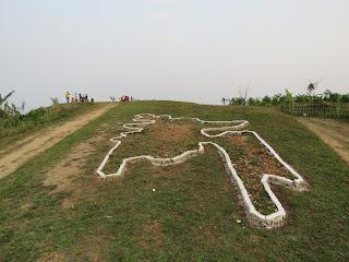 Tarang_Hill_Khagrachhari