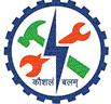 atichennai-logo-www-tngovernmentjobs-in