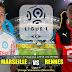 Agen Bola Terpercaya - Prediksi Olympique Marseille Vs Rennes 27 Agustus 2018