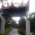 SMP di kecamatan Mapat Tunggul