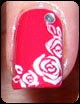 http://nintheavintagerose.blogspot.com/2014/04/roses-and-dots.html