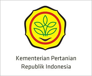 Pendaftaran Cpns Penyuluh Pertanian Kementerian Pertanian Lowongan
