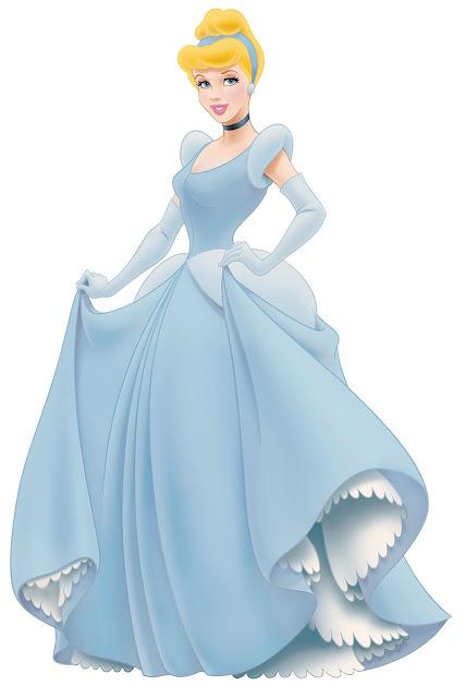 Happy Birthday Animated Wallpaper Cinderella Picture Gallery Kids Online World Blog