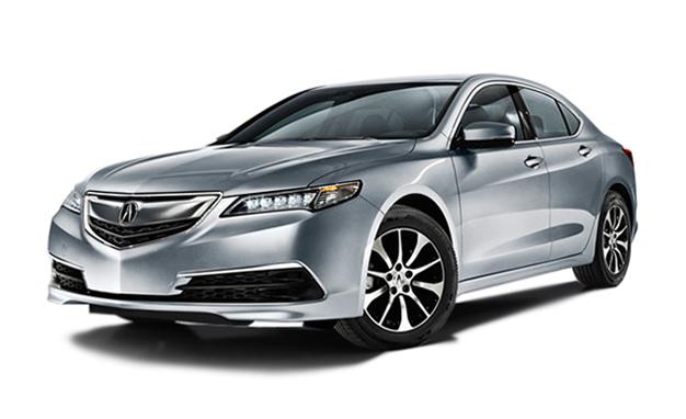 2015 Acura RLX Owners Manual Pdf