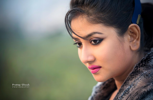 debolina dutta beautiful