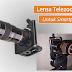 Lensa Telezoom untuk Smartphone, Hasil Fotonya bisa Bokeh Lho...