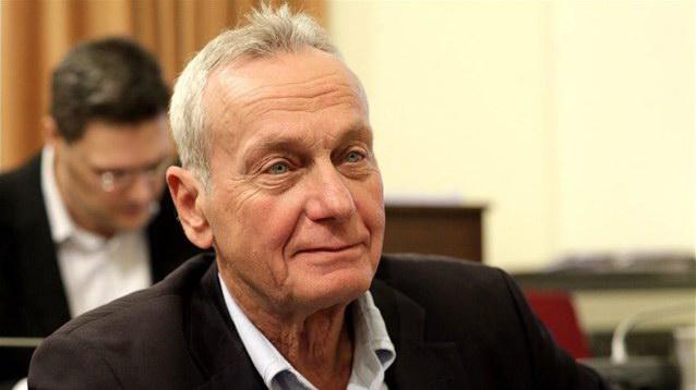 Παραιτήθηκε ο Παναγιώτης Σγουρίδης μετά τη δήλωση ότι ο Τσίπρας παραπλάνησε τους αγρότες