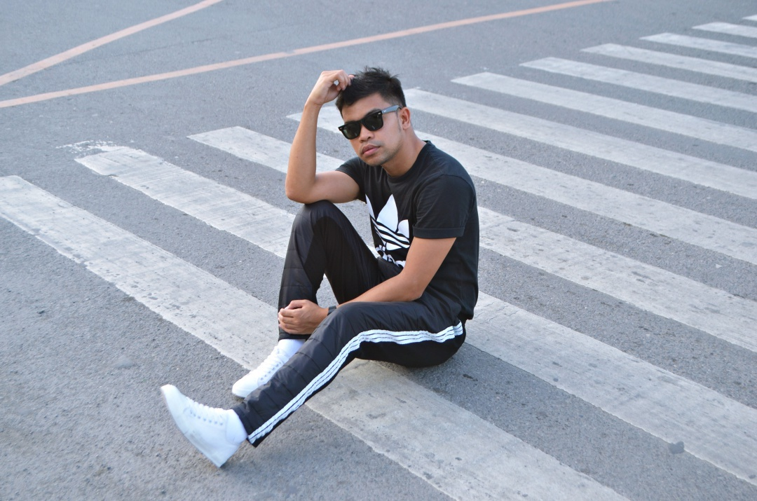 BEST-CEBU-FASHION-BLOGGER-ALMOSTABLOGGER-ATHLEISURE.jpg