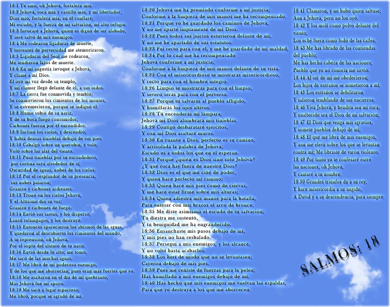 libro de los salmos completo officialannakendrick com