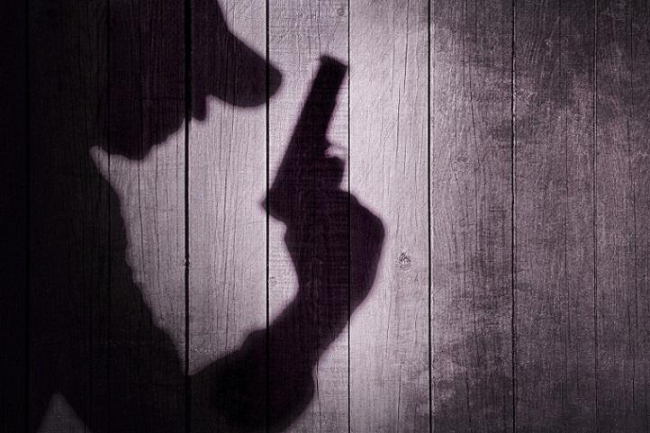 Misteri Penembakan Misterius di Indonesia Pada Era 1980-an