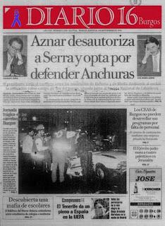 https://issuu.com/sanpedro/docs/diario16burgos2530