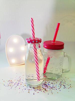 drink water | woda | nawilżenie | dbanie o cere