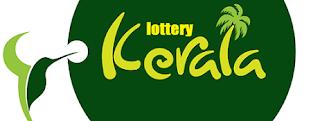 dot-kerala-logo-big-bird-round