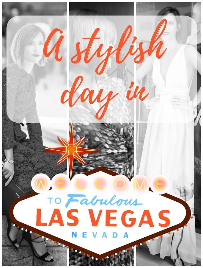 FitnessAndChicness-Las-Vegas-Style