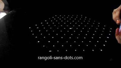 Diwali-rangoli-designs-208ab.jpg