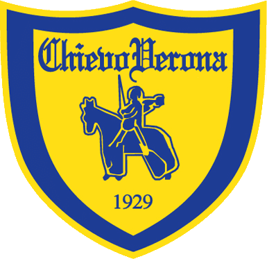 Watch Chievo Match Today Live Streaming Free