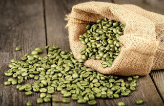 http://www.shedandshredit.com/pure-green-coffee-bean-extract-800-mg/