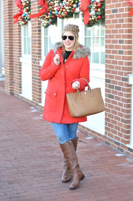 cute-winter-coats