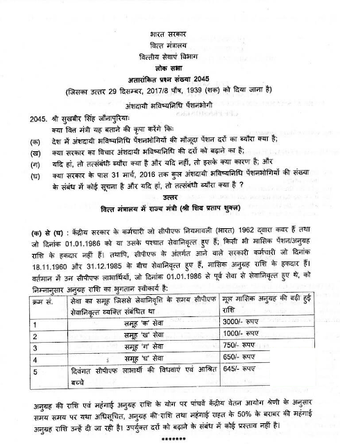 cpf-pensioner-details-in-hindi-paramnews