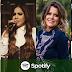 Top Digital - As Músicas Gospel Mais Tocadas no Spotify em Junho