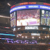 Los Angeles Lakers Scoreboard 2010-Present