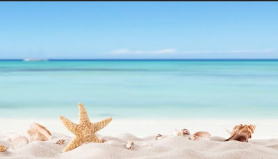 IHG to manage upcoming Maldives resorts