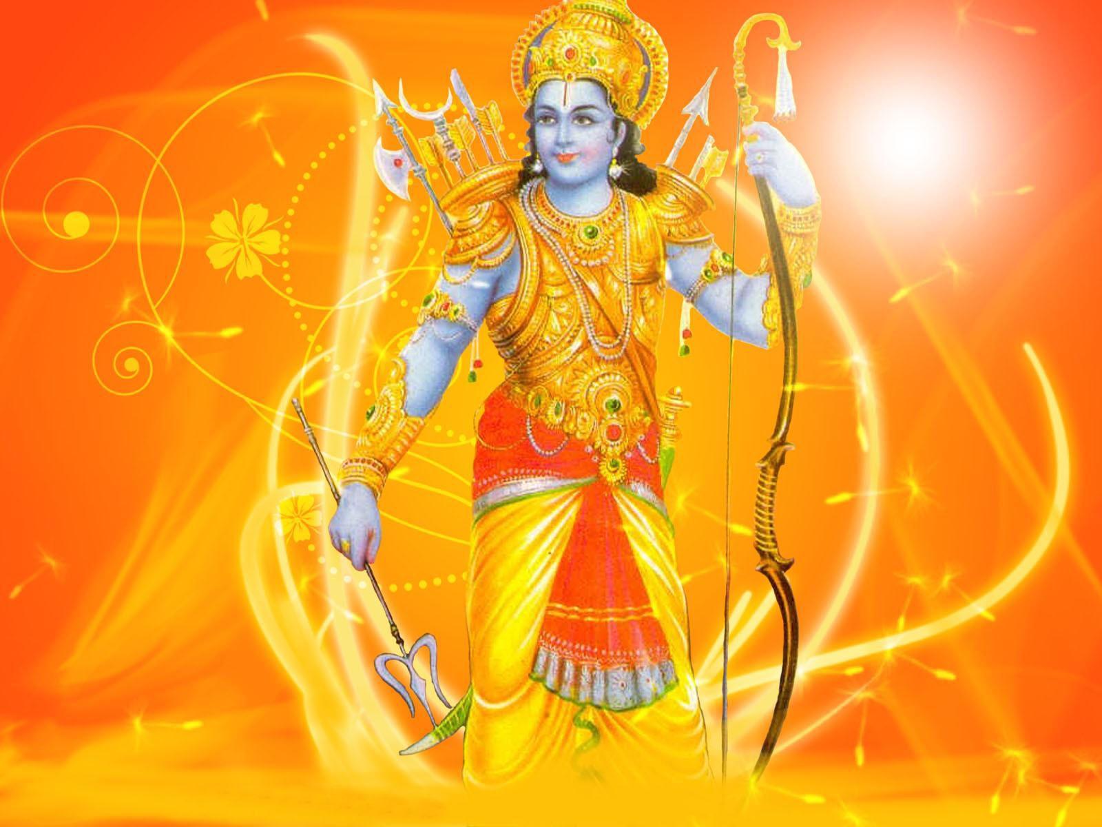 God Shri Ram New Hd Wallpapers Photos Free Downloads Top Free Hd
