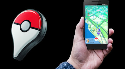 Cara install Pokemon GO Untuk Windows Phone, download Pokemon GO Untuk Windows Phone, kelebihan Pokemon GO Untuk Windows Phone, cara cheat Pokemon GO Untuk Windows Phone, Pokemon GO Untuk Windows Phone terbaru 2016, Pokemon GO Untuk Windows Phone september, bagaiaman Pokemon GO Untuk Windows Phone, tutorial terbaru Pokemon GO Untuk Windows Phone, kekurangan Pokemon GO Untuk Windows Phone