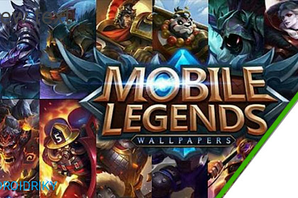 cara jitu atasi lag saat main mobile legends dengan greenify