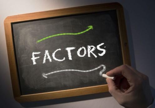 Factors Affecting Auto Insurance Rates