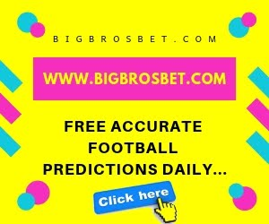 Bet9ja Prediction