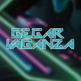 Live Streaming GegarVaganza 3 - Final