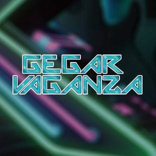 Tonton Live Streaming GegarVaganza 27 November 2016