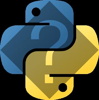 Mercado de Python, porque aprender e como iniciar a programar com Python
